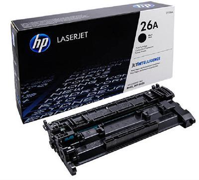Cách mua được hộp mực in HP CF226A chất lượng giá rẻ
