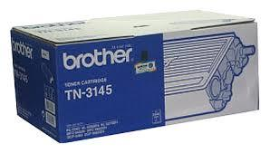 Cartridge TN 3145  Mực Hộp